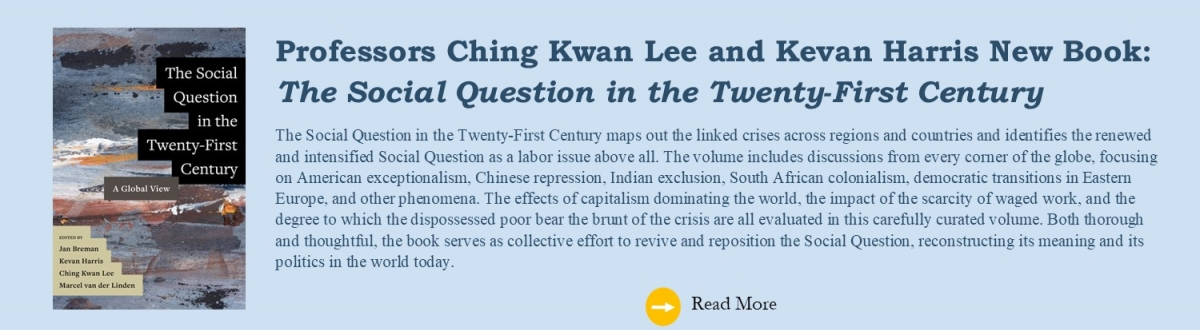 https://www.ucpress.edu/book/9780520302402/the-social-question-in-the-twenty-first-century