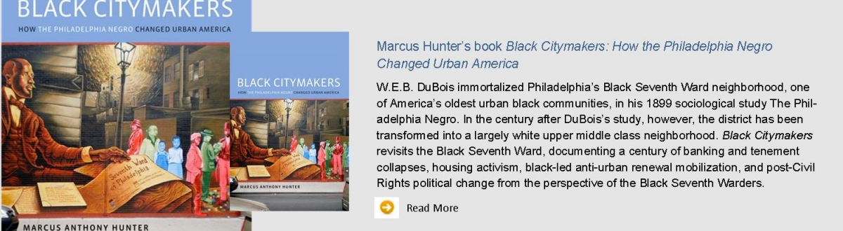 http://global.oup.com/academic/product/black-citymakers-9780199948130;jsessionid=812465E7FC0082B0915FB7782CF5F8BB?cc=us&lang=en&