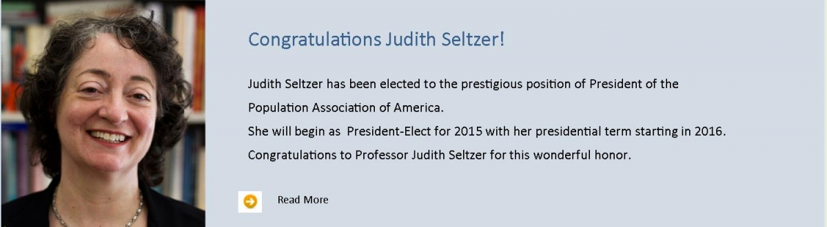 http://sociology.ucla.edu/faculty/judith-seltzer