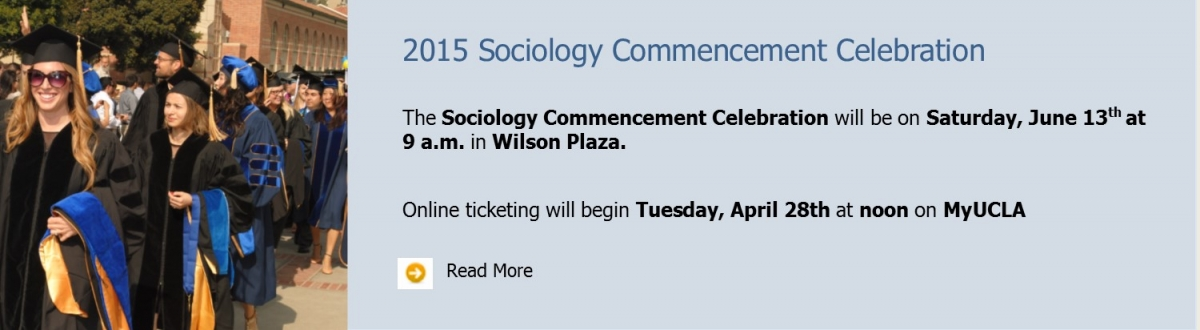 http://sociology.ucla.edu/content/commencement-information