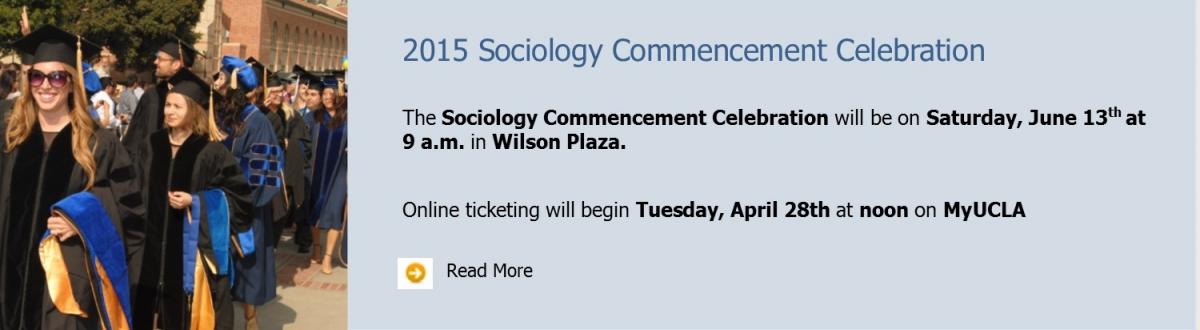 http://sociology.ucla.edu/content/commencement-information
