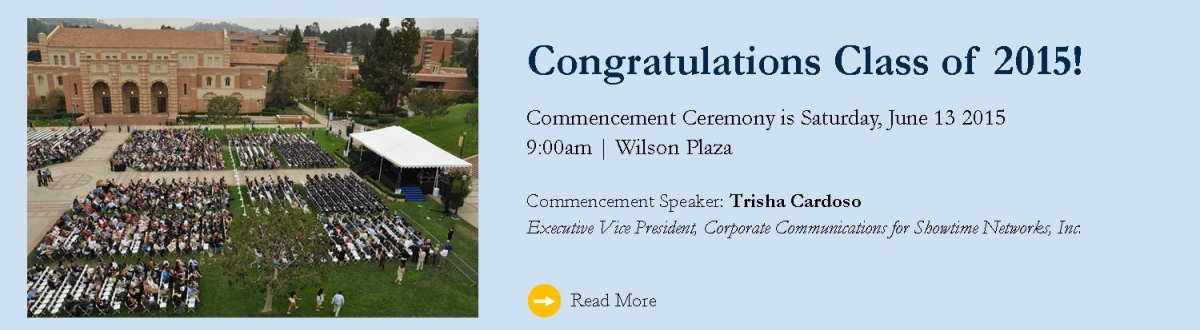 http://sociology.ucla.edu/content/commencement-2015