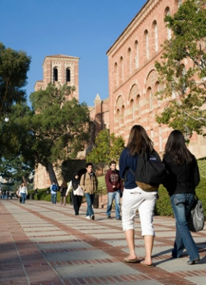 ucla dissertation fellowship American society for theatre research, dissertation fellowships  -century  studies, graduate fellowships .